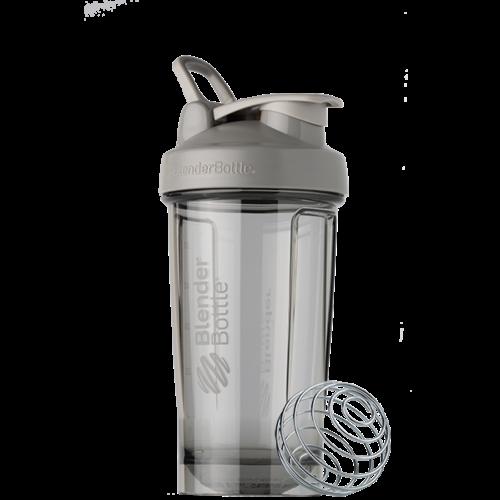 Blender Bottle Blender Bottle Pro 24oz