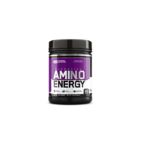 Amino Energy 65 servings