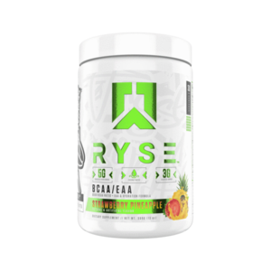 Ryse Supplements Ryse BCAA + EAA