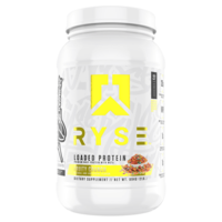 2lb Ryse Loaded Protein