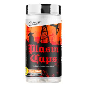 Glaxon PLASM Caps