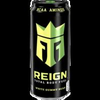 Reign Energy Drinks