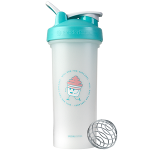 Blender Bottle BlenderBottle® Just for Fun Classic™ V2