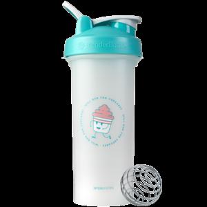 Blender Bottle BlenderBottle® Just for Fun Classic™ V2