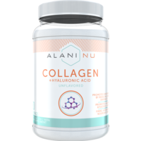 Alani Nu Collagen Powder