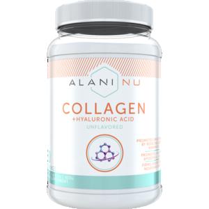 Alani Nu Alani Nu Collagen Powder