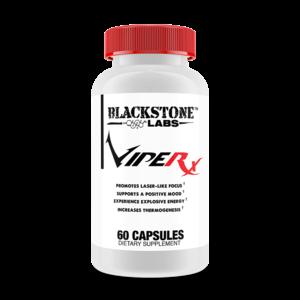 Blackstone Labs ViperX