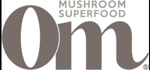 Om Mushroom Superfood