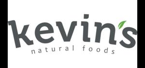 Kevin's Natural Foods