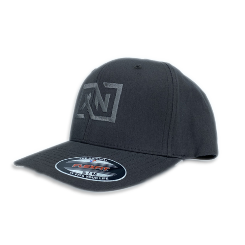 XN Supplements XN Premium fit Hat