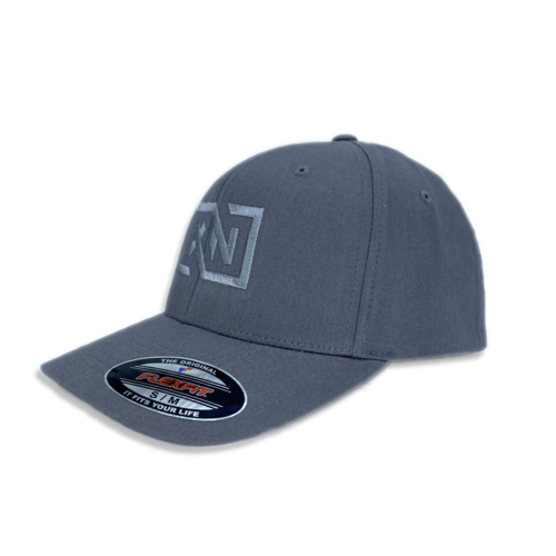 XN Supplements XN Premium fit Hat