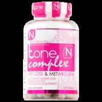 Tone Complex