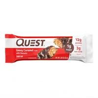 Quest Candy Bar