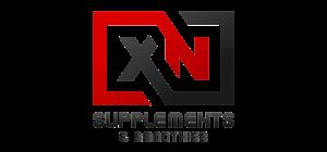 XN Smoothies
