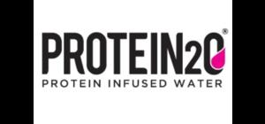 Protein2O