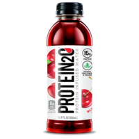 Protein2O Protein Water