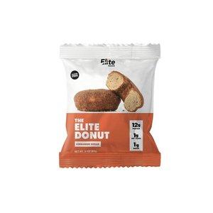 Elite Sweets Elite Sweets Donuts