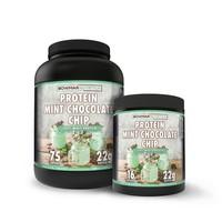 5lb Bowmar 100% Whey Protein