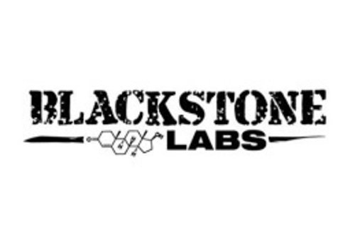 15% Off 3 Blackstone Labs Products
