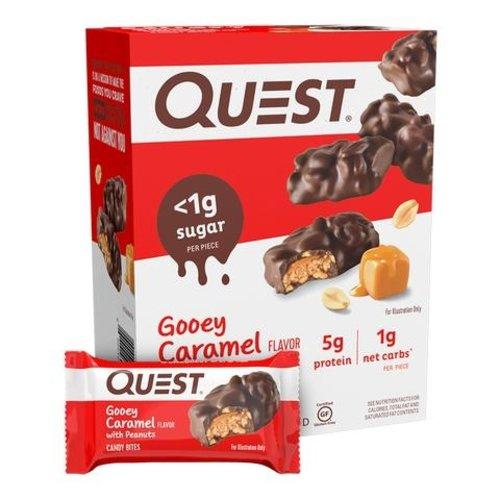 Quest Nutrition Quest Candy Bites