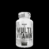 Multi Vitamin // Basics Series