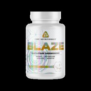 Core Nutritionals Core Blaze