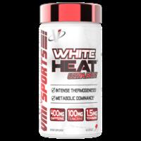 White Heat Ultra Burn