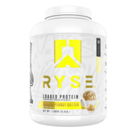 4lb Ryse Loaded Protein