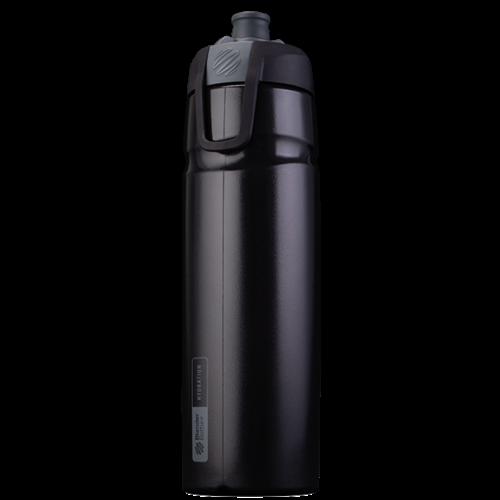 Blender Bottle Halex ® - Sport