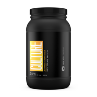 Culture Supps Whey Protein