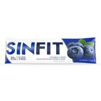 Sinfit Bar