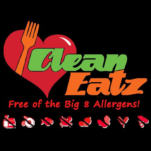 Clean Eatz Basic Box Meal