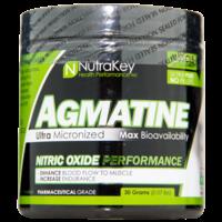 Agmatine Powder