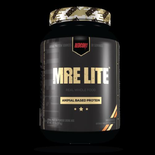 RedCon MRE Lite