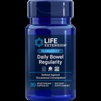 Florassist® Daily Bowel Regularity