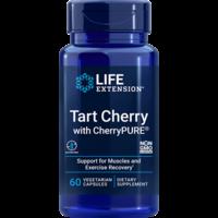 Tart Cherry with CherryPURE®