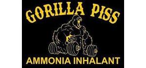 Gorilla Piss