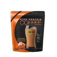 Chike High Protein Coffee 14 serving