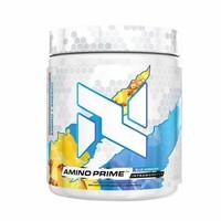 Amino Prime