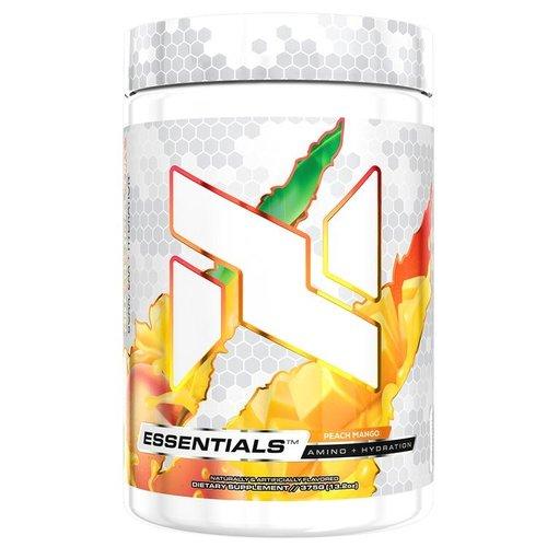 Nutra Innovations Essentials Amino + Hydration