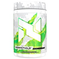Essentials Amino + Hydration