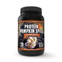 2lb Bowmar 100% Whey Protein