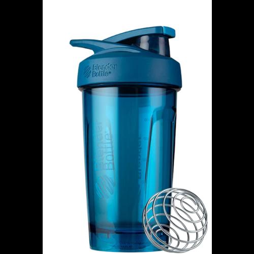 Blender Bottle Strada - Tritan 24oz