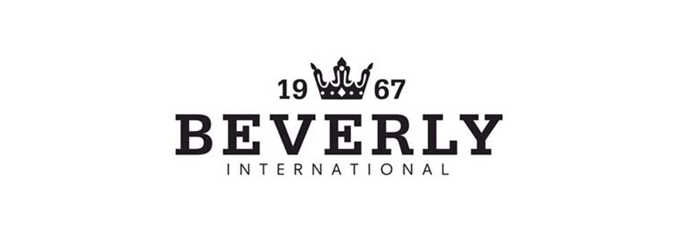 Beverly International