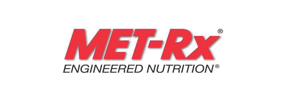 Metrx