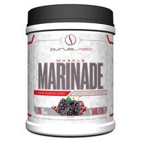 Muscle Marinade