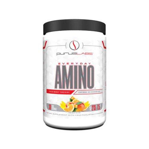 Purus Labs Everyday Amino