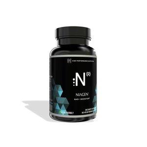 HPN N(R) Niagen
