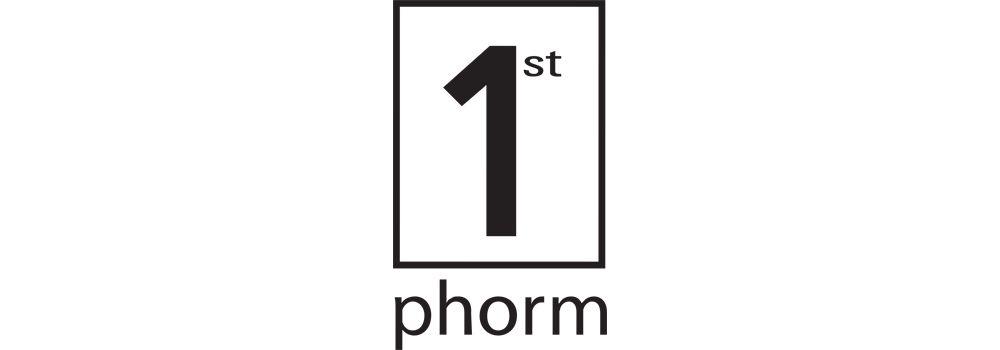 1st Phorm