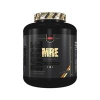 MRE Powder 7.15lb